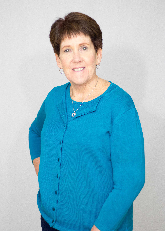 Nancy Lundy